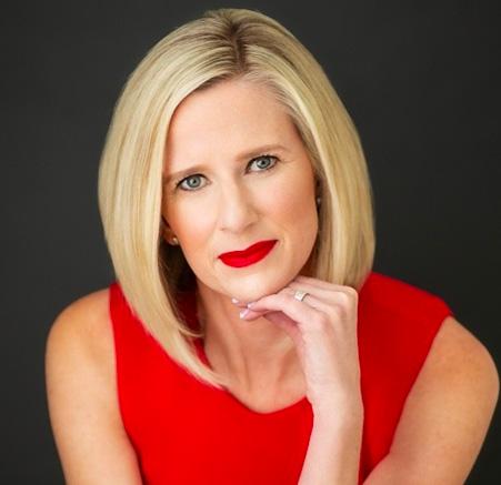 female entrepreneur podcast