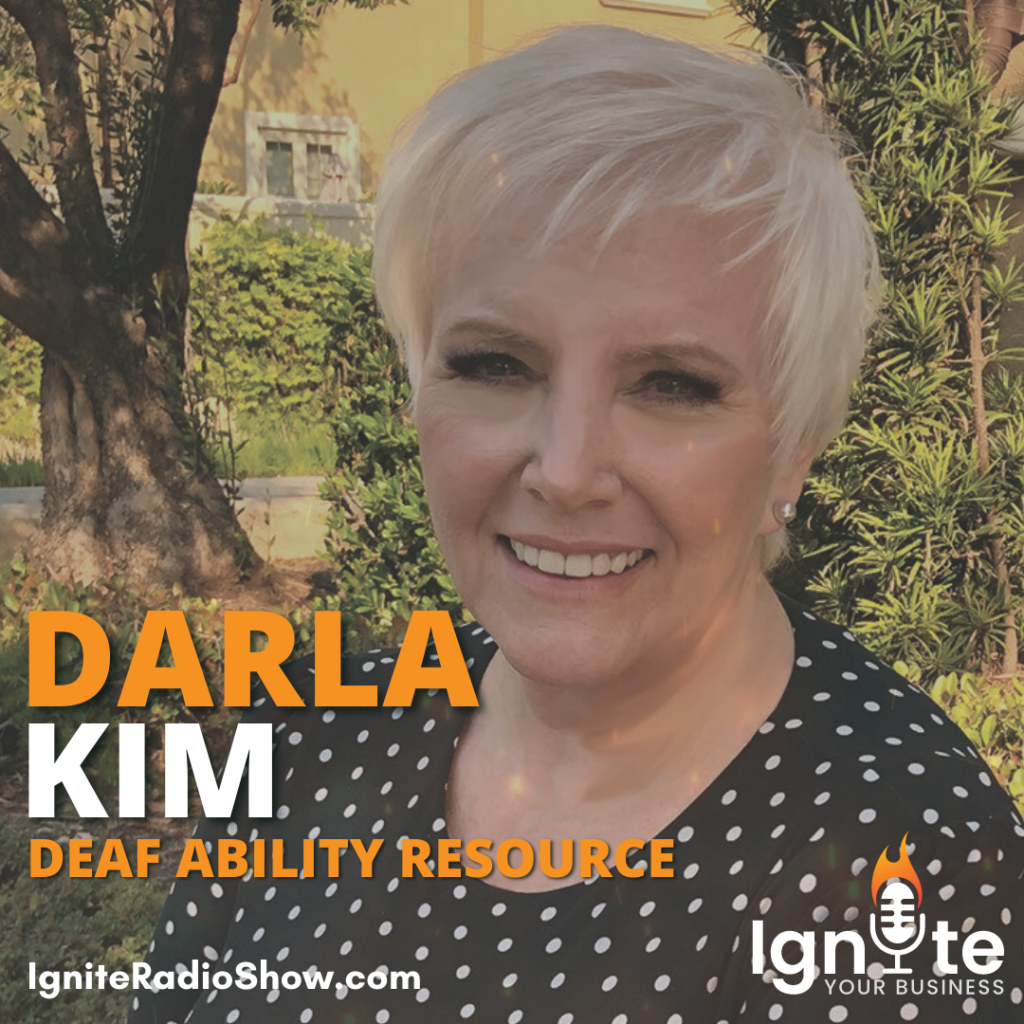 Darla Kim: Hidden Gems Of The Workforce That Successful Businesses Benefit From!