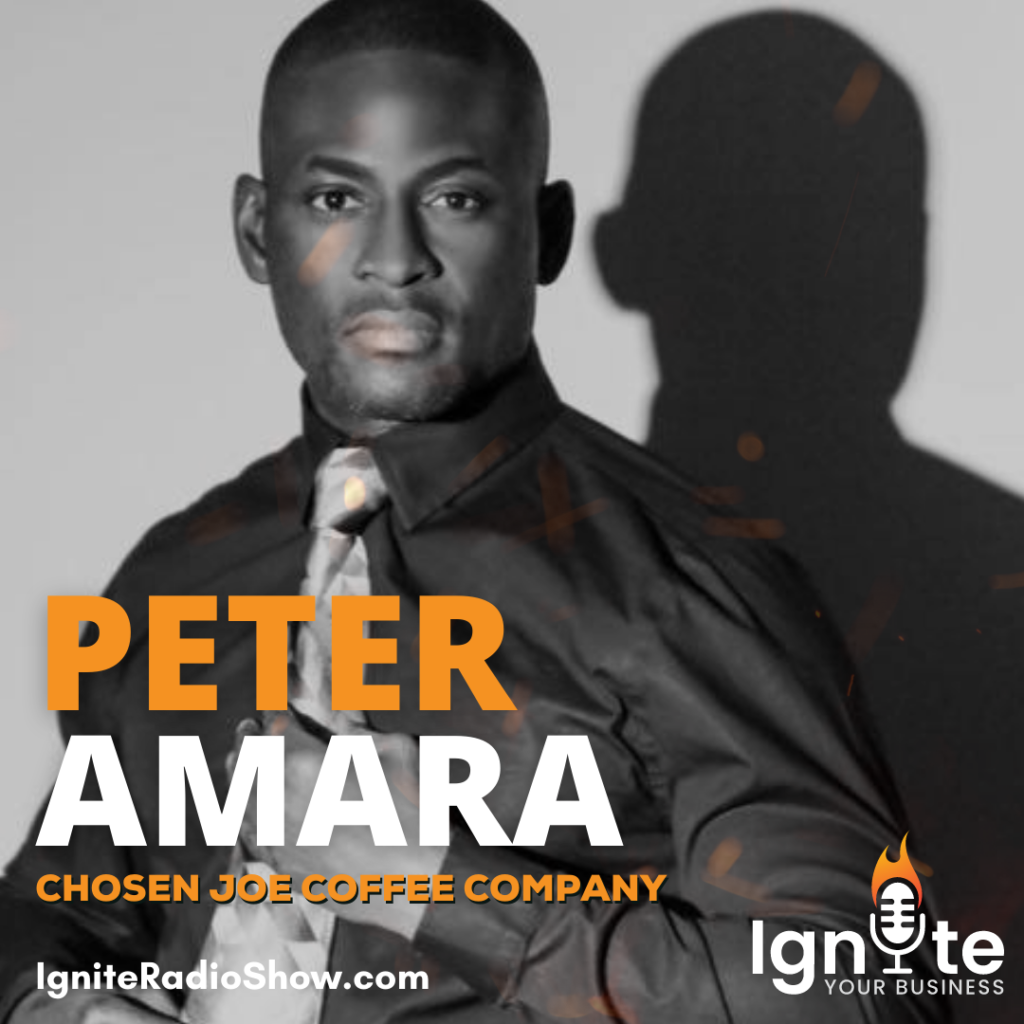 Peter Amara: What Is The First Step In The Marketing Research Process?